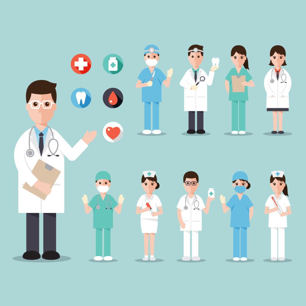 Blog Public Health