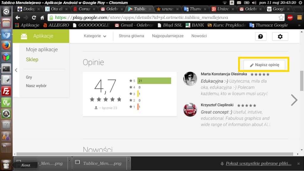 Zrzut ekranu z 2015-05-11 20:43:20