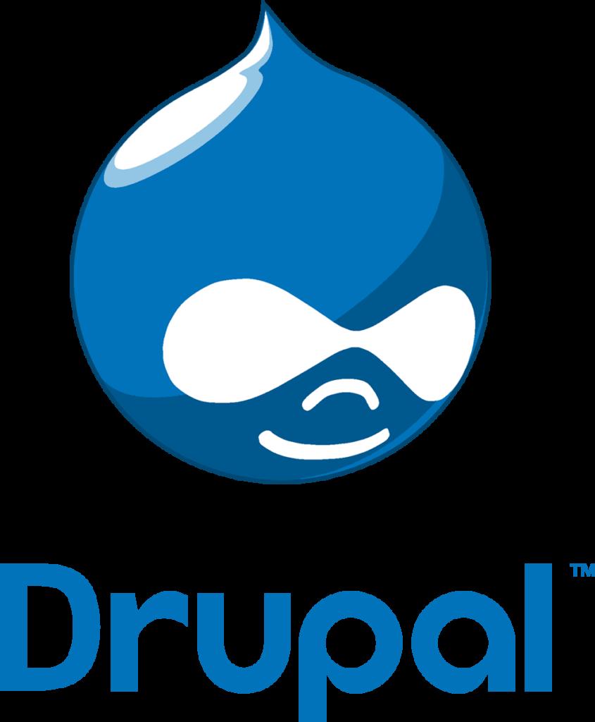 druphal