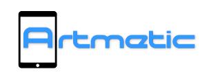 Artmetic